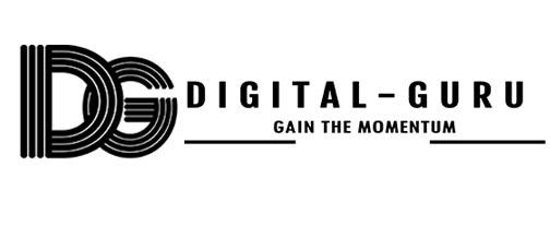 Digital Guru