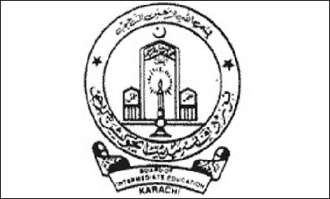 biek-karachi-result