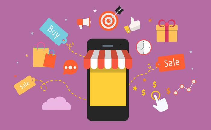 buy sell - digitalproguru