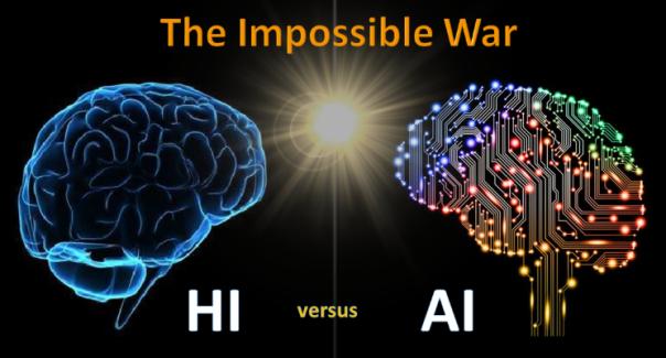 AI-vs-HI.png